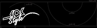 آموزش گام به گام خیاطی به روش مولر 5.