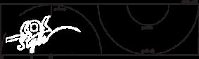 آموزش گام به گام خیاطی به روش مولر ۵