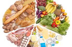 توصيه هاي تغذيه اي براي بهبود خلق و خو