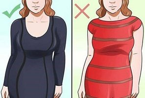 چگونه لباس بپوشیم