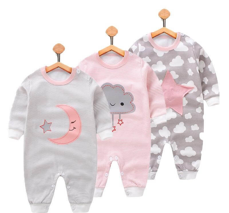 newborn-baby-girl-clothes-