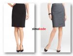 skirt-pattern