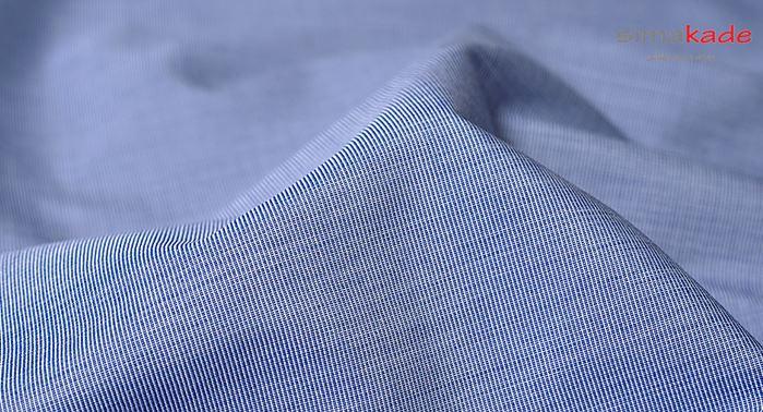 راهنمای خرید پارچه پیراهنی