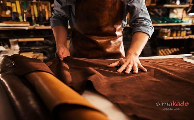 صفر تا صد راه اندازی تولیدی لباس