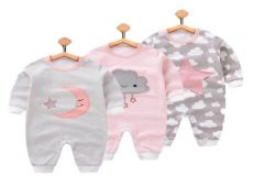 newborn-baby-girl-clothes–min